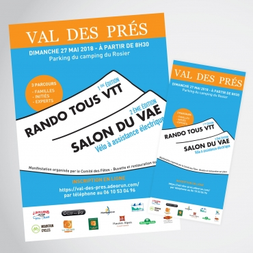 affiches-flyers