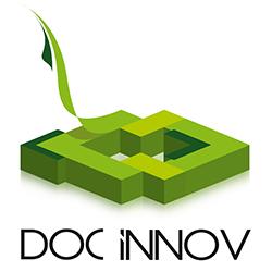 Doc Innov – Imprimerie, enseignes, publicité et broderie –